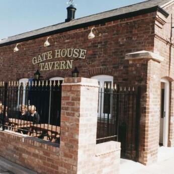 Gatehouse Tavern, Coventry