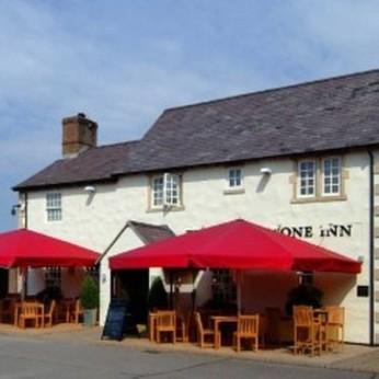 Wheatstone Inn, Barnwood