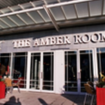 Lloyds No1 - Amber Rooms, The Rushes