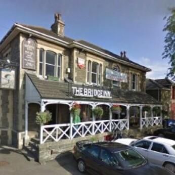 Bridge Inn, Mangotsfield