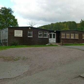 Woolsthorpe Village Social Club, Woolsthorpe