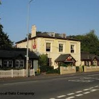 Toby Carvery, Nonsuch