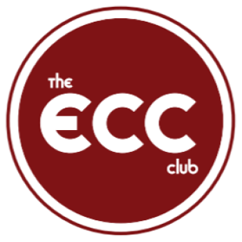 E.C.C. Sports & Social Club, Wolverhampton