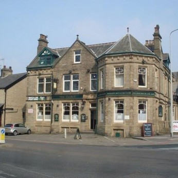 Talbot, Burnley