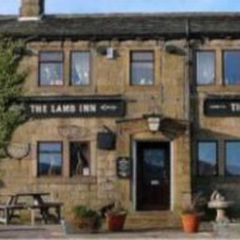 Lamb Inn, Oxenhope