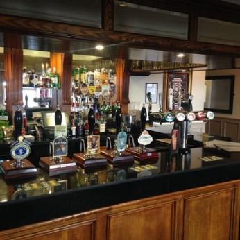 Bob Smithy Inn Country Pub & Restaurant, Bolton