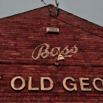 Old George, Goole