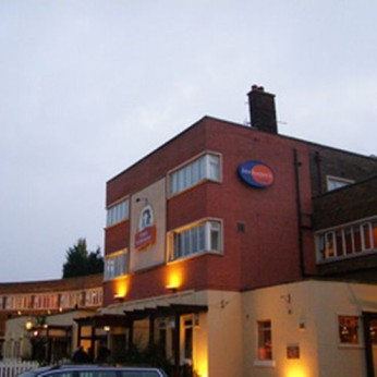 Toby Carvery, Doncaster