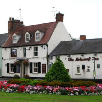 Molescroft Inn, Beverley