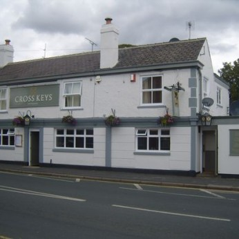 Mill, Kingston upon Hull