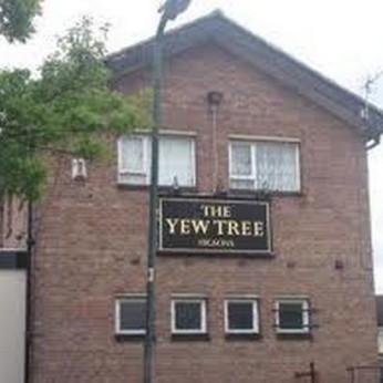 Yew Tree, Scott