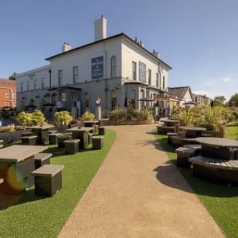 menu food imperial cambridge southport merseyside pr9 0ln. Black Bedroom Furniture Sets. Home Design Ideas