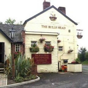 Bulls Head, Handforth