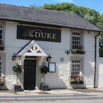 Duke, Buxton