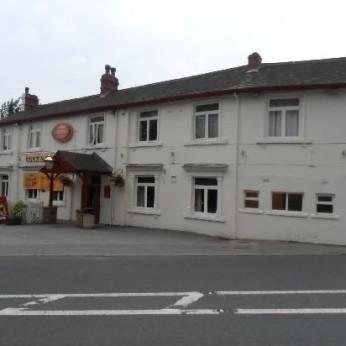Cock & Crown, Crofton