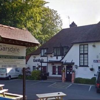 Garsdale Country Inn, Bury