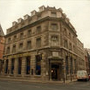 Becketts Bank, Leeds