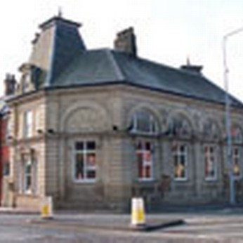 City and County, Goole