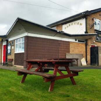 Park View, Higher Blackley