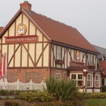 Toby Carvery, Dodworth
