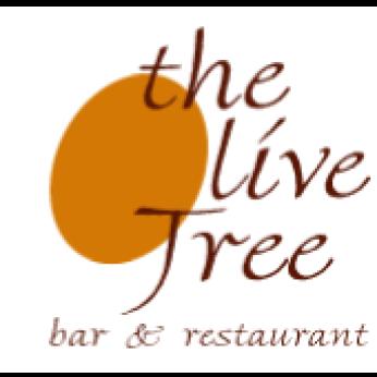 Olive Tree, Ellingham