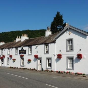 Sun Inn, Pooley Bridge