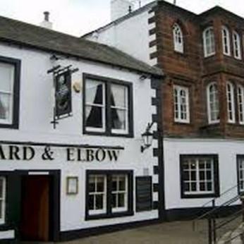 Board & Elbow, Penrith