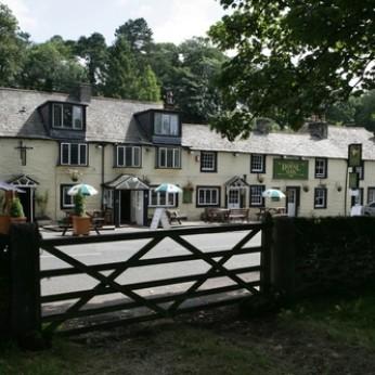 Royal Oak, Appleby in Westmorland