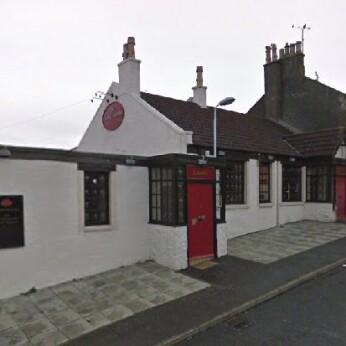 Chapel Tavern, Kirkcaldy