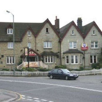 Toby Carvery, Redhill