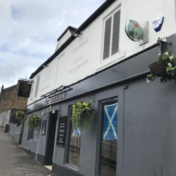 Cartvale Bar, Clarkston