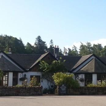 Cawdor Tavern, Cawdor
