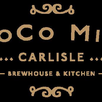 Coco Mill, Carlisle