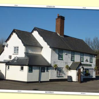 Old Oak, Arlesey