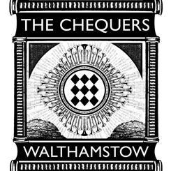 Chequers, London