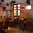 Click to view full size - Cheers Bar, Fraserburgh(photograph number 3)