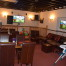 Click to view full size - Cheers Bar, Fraserburgh(photograph number 6)