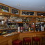 Click to view full size - Cheers Bar, Fraserburgh(photograph number 1)