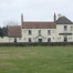 Click to view full size - Brent Knoll Inn, Highbridge(photograph number 3)