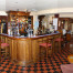 Click to view full size - Railway Inn, Peterborough(photograph number 2)