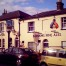 Click to view full size - Bricklayers Arms, Colchester(photograph number 1)