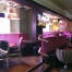 Click to view full size - Bar Blanc, Newcastle upon Tyne(photograph number 1)