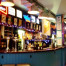 Click to view full size - Belushi's, London(photograph number 2)
