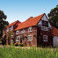 Click to view full size - Nags Head, Great Missenden(photograph number 1)