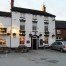 Click to view full size - Golden Lion, St. Helens(photograph number 1)