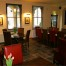 Click to view full size - Imperial Hotel, Stroud(photograph number 3)