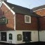 Click to view full size - Grove Tavern, Tunbridge Wells(photograph number 1)