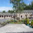 Click to view full size - Parkfoot Caravan Park, Penrith(photograph number 1)
