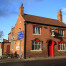 Click to view full size - Brick & Tile, Retford(photograph number 1)