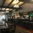 Click to view full size - Milbourne Arms, Whitley Bay(photograph number 2)